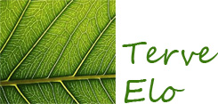 Terve-Elo-logo
