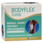 Изображение - Бодифлекс комби для суставов из финляндии отзывы Bodyflex-combi-box-90x90