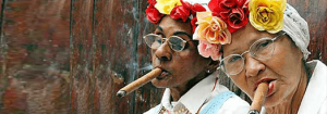 Old-grannies-smoking