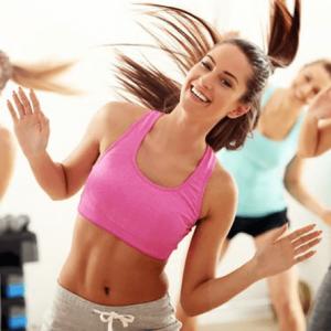 Спорт, фитнес, энергия