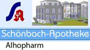 Alhopharm