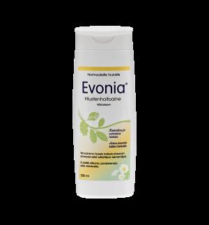 Evonia conditioner