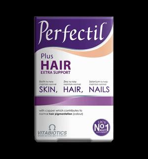 Перфектил для волос
